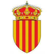 Escudo de Catalunya