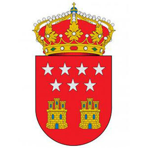 Escudo Comunidad de Madrid