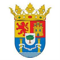 Escudo de Extremadura