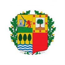 Escudo País Vasco