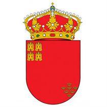 Escudo de Murcia
