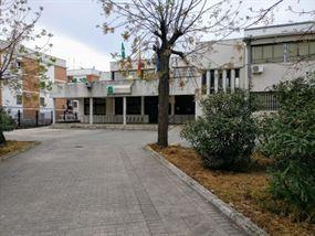 EOI Córdoba
