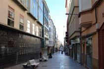 EOI Ferrol