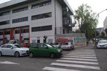 EOI Ourense