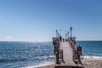 EOI Marbella