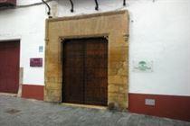 EOI Vélez-Málaga