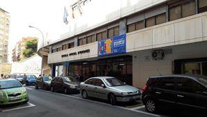 EOI Alicante