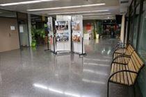 EOI Sabadell