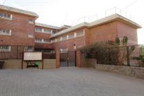 EOI Hospitalet de Llobregat