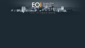 EOI Granada