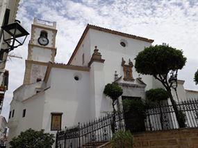 EOI San Roque