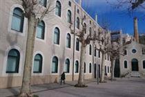 EOI Tarragona