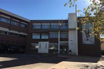 EOI Ciudad Real Prado de Alarcos