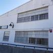 EOI Huelva