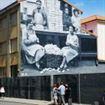 EOI Astorga