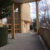 EOI Pontevedra