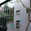EOI Barcelona V Sants