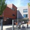 EOI Palencia