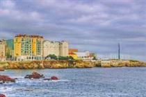 EOI A Coruña