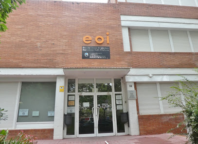 EOI Barcelona IV Vall d'Hebron