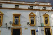 EOI Badajoz