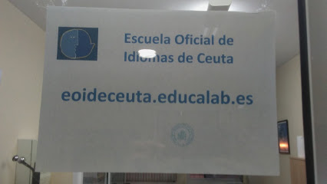 EOI Ceuta