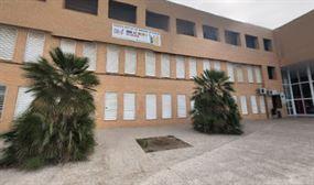 EOI Lorca