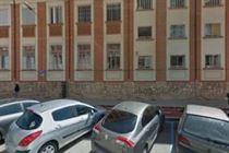 EOI Teruel