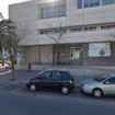 EOI Prat de Llobregat
