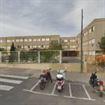 EOI Ibiza y Formentera